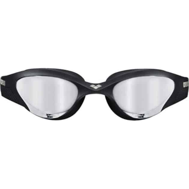THE ONE MIRROR Silber_SILVER-BLACK-BLACK | one size