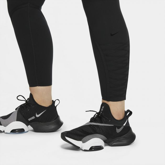 Nike W NK One Lux 7/8 Lacing Tight bei Sport Schuster München