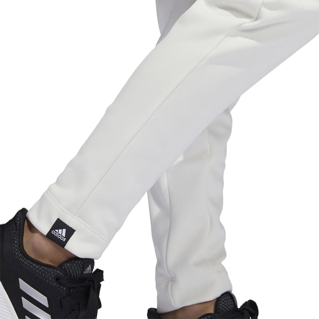 W Game and Go Tap Pant Weiß_000__CWHITE/CWHITE | S