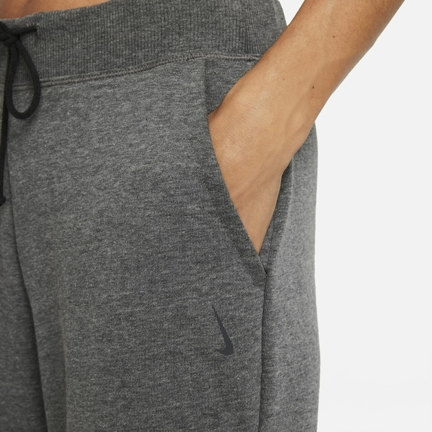 Nike W NY CR French Terry FC 7/8 Jogger bei Sport Schuster München