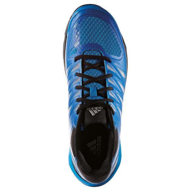 Volley Response 2 Boost