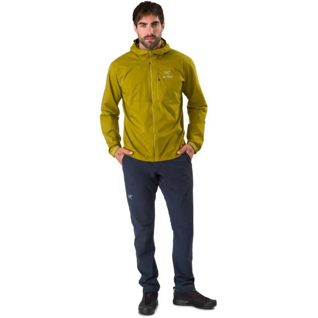 hot sales 17be5 1dcdc Solid Cash Flow | Learn These Arcteryx