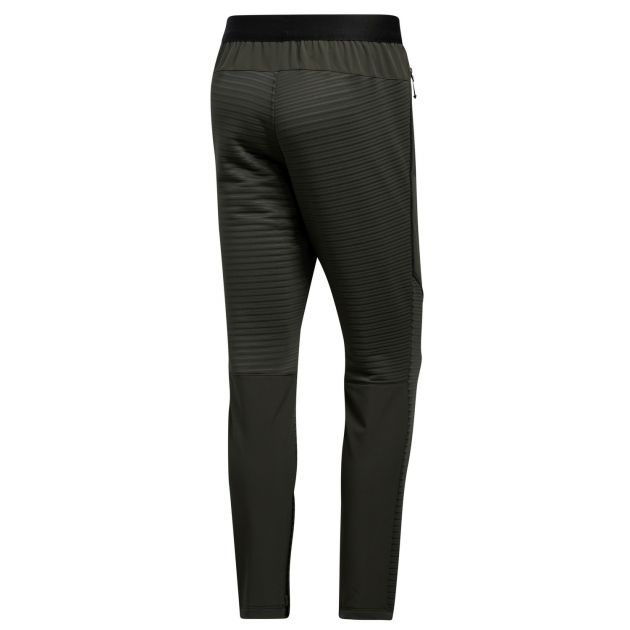 adidas M Cold Ready Training Pant bei Sport Schuster München