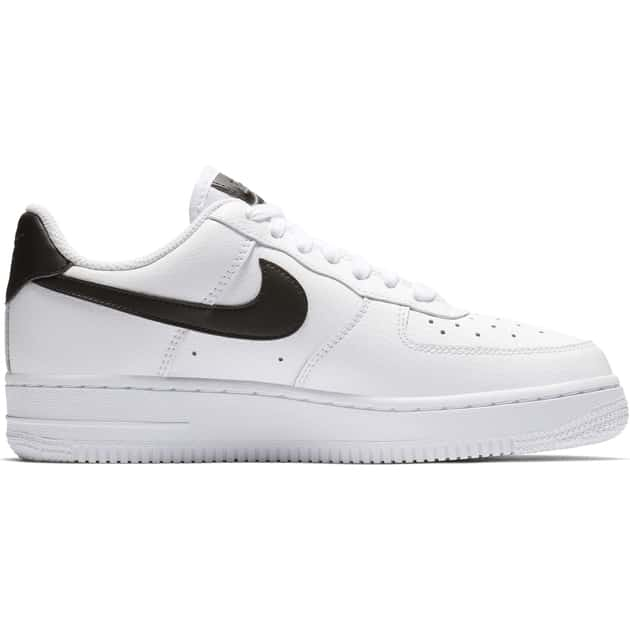 Wmns Air Force 1´07