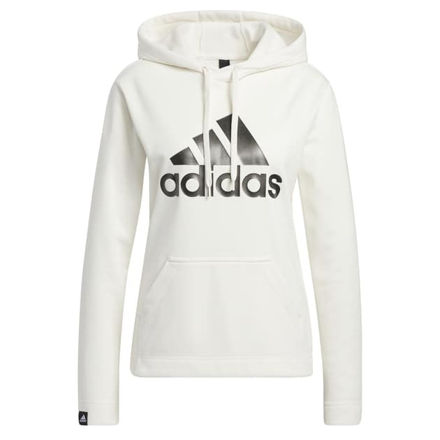 W Game and Go Bos Hoodie Weiß_000__CWHITE/CWHITE | XS