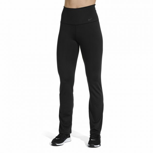 Nike W NK Power Classic Pant bei Sport Schuster München