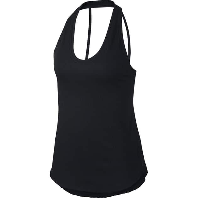 Nike Yoga Core Collection Tank bei Sport Schuster München