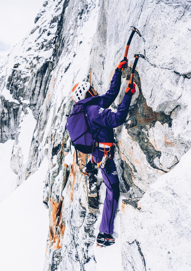 The North Face AMK L5 Outfit_BundlePic