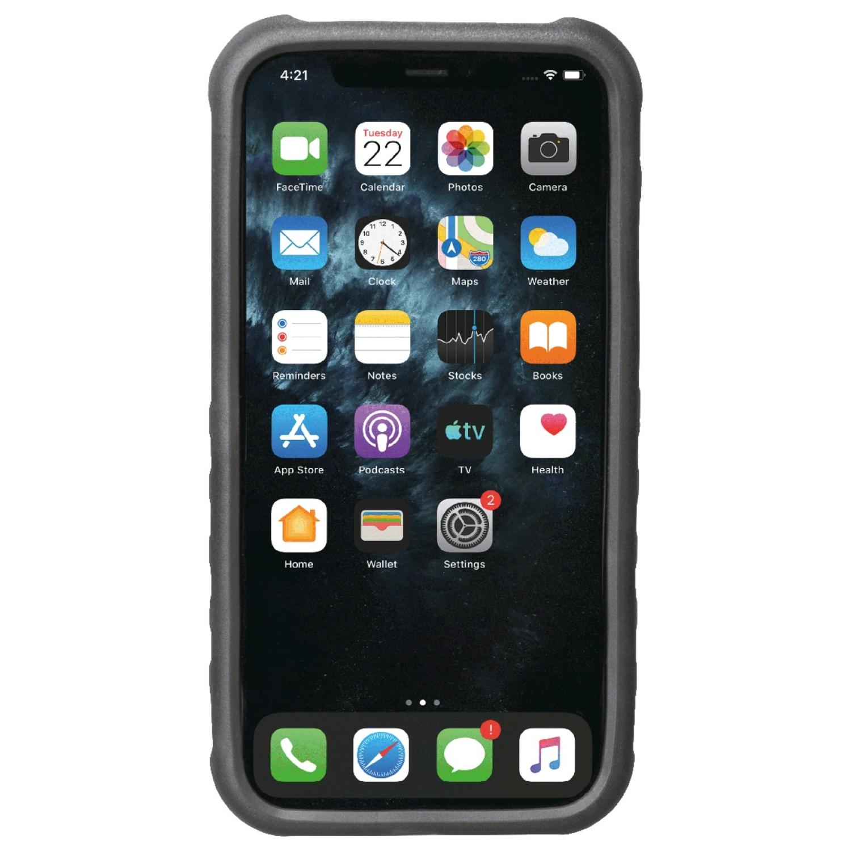Iphone Halter Sport