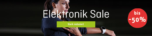 Elektronik Sale